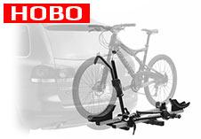 Багажници за велосипеди