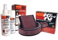 Производи K&N