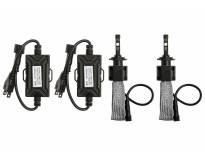 LED система H7 CREE, студено бела, 12V, 36W, PX26d