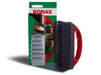 Четка Sonax за чистење на козина