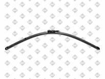 Комплет автомобилски брисачи SWF Visioflex 119418,  650мм + 480мм