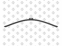 Автомобилски заден брисач SWF Visioflex 119507, 400мм
