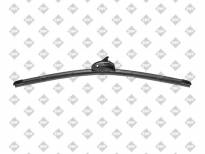 Автомобилски брисач SWF Visioflex 119850, 500мм, 1 број