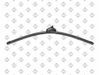 Автомобилски брисач SWF Visioflex 119853, 530мм, 1 број