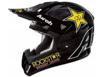 Кросо кацига Airoh CR901 Rockstar