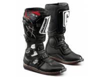 Кросо кондури - Gaerne GX-1
