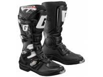 Крос кондури - Gaerne GX1 EVO Black