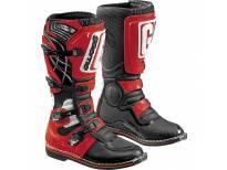 Кросо кондури - Gaerne GX_1 Red