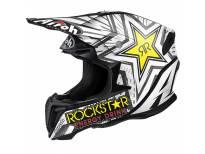 Кросо кацига Airoh Twist Rockstar