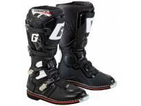 Кросо кондури - Gaerne GX-1 Enduro