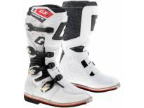Крос кондури - Gaerne GX-1 GOODYEAR White