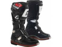 Кросо кондури - Gaerne GX-1 GOODYEAR Black