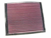 Спортски воздушен филтер K&N 33-2204