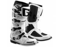 Крос кондури - Gaerne SG12 New White