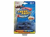 Играчка Maisto Fresh Paint кола со променoш се боја со машаб 1:72