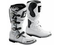 Кросо кондури - Gaerne SG10