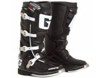 Кросо кондури - Gaerne SG11
