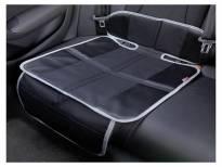 Зашитна подложка Petex за седалка
