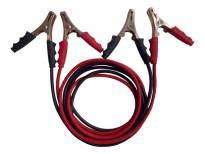 Кабели Petex за подаване на струја 12/24V, до 120A, 2 метра