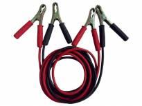 Кабели Petex за подаване на струја 12/24V, до 200A, 2.5 метра