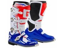 Крос кондури - Gaerne SG10 New