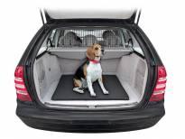 Стелка Kegel серия Balto за багажник 77х73х3см
