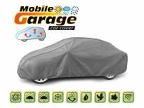 Покривало Kegel серија Mobile големина L сиво за седан