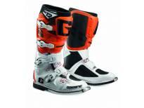 Кросо кондури - Gaerne SG12 New (orange)