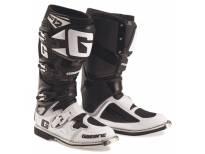 Кросо кондури - Gaerne SG12 New Limited White