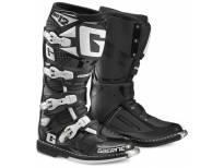 Крос кондури - Gaerne SG12 New (black)