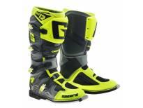 Крос кондури - Gaerne SG12 New (yellow)