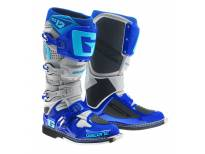 Крос кондури - Gaerne SG12 New (blue)
