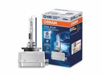 Ксенонова лампа Osram D1R Cool Blue Intense 85V, 35W, PK32d-2 1бр.