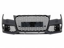 Преден RS7 браник за Audi A7 4G 2010-2014