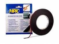 Автомобилска двострано леплива лента HSA 6mm/10М