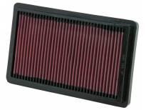 Спортски воздушен филтер K&N 33-2005