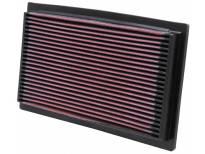 Спортски воздушен филтер K&N 33-2029