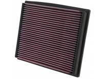 Спортски воздушен филтер K&N 33-2125