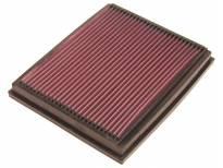 Спортски воздушен филтер K&N 33-2149