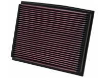 Спортски воздушен филтер K&N 33-2209