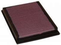 Спортски воздушен филтер K&N 33-2231