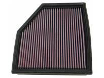 Спортски воздушен филтер K&N 33-2292