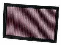 Спортски воздушен филтер K&N 33-2384