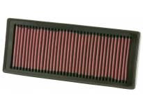 Спортен воздушен филтер K&N 33-2945