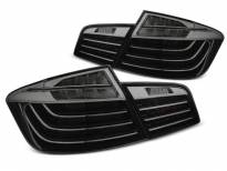 Комплект тунинг LED стопове за BMW серия 5 F10 2010-2013, ляв и десен