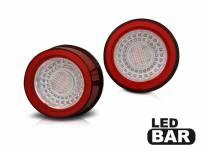 Комплект LED стопове за Ferrari F355 1994-1999, F360 1999-2004, ляв и десен
