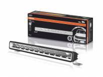 LED бар Osram 29W, 12/24V, 350mm