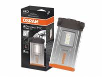 LED професионална сервизна джобна ламба OSRAM с USB