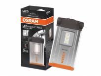 LED професионална сервизна джобна ламба OSRAM со USB