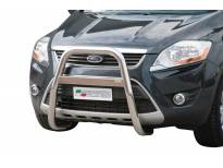 Висок ролбар Misutonida за Ford Kuga после 2008 година